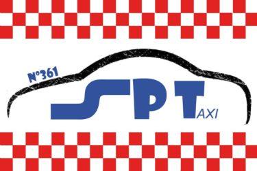 SP Taxi Vigo